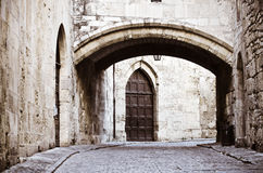 Narbonne Photos stock