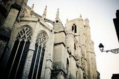 Narbonne Photo libre de droits