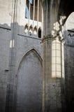 Narbonne Images libres de droits
