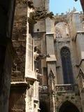 Narbonne Image libre de droits