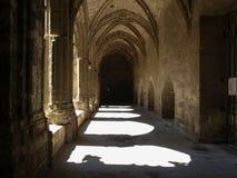Narbonne Foto de Stock Royalty Free