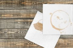 narcotize imágenes de archivo libres de regalías
