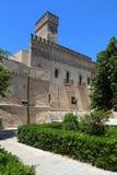 Nardo, Włochy zdjęcia stock