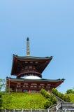 Narita San Stock Photography