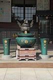Narita-san Shinshō-ji Royalty Free Stock Photo