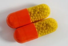 narkotyki leków fotografia stock