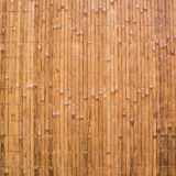 Narrow slats background Stock Photo