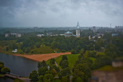 Narva, Estonia Royalty Free Stock Images