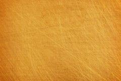 Narysy na kruszcowym złocistym tle Obrazy Stock