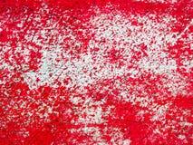 Narysy na powierzchni dachowa płytka, przemysłowa tekstura i grunge, zdjęcia royalty free