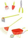narzędzia ilustracja wektor