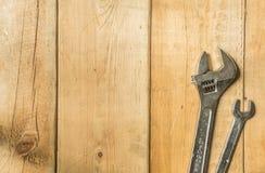 Narzędzia i wyposażenie Obrazy Stock