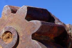 narzędzia połowowe Obraz Stock