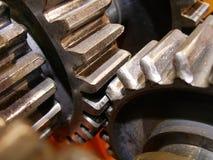 narzędzia połowowe Zdjęcie Stock