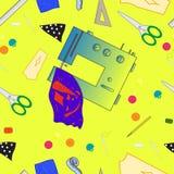 Narzędzia dla target201_0_ Zdjęcie Royalty Free
