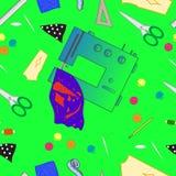 Narzędzia dla target201_0_ Obrazy Stock