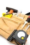narzędzia konstrukcyjne Zdjęcie Royalty Free