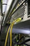 narzędzia sieci stojak Zdjęcie Stock