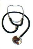 narzędzie medyczne Zdjęcie Stock