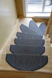 Narzuty dywan obrazy stock