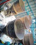 NASA Fotografía de archivo