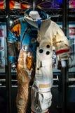 NASA Exhibition in Bangkok, Thailand Stock Photo