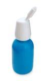 Nasal spray Stock Photos
