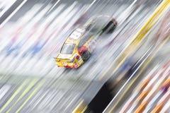 NASCAR: Öppen Maj 19 monsterenergi Arkivbild