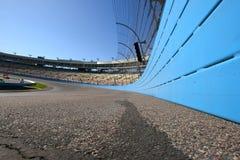 NASCAR: Μέρη αυτοκινήτου O'Reilly ελεγκτών 15 Νοεμβρίου Στοκ φωτογραφία με δικαίωμα ελεύθερης χρήσης