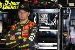 NASCAR: Στις 11 Αυγούστου καθαρό Μίτσιγκαν 400 Στοκ Εικόνες