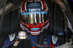 NASCAR: Στις 9 Ιουνίου Pocono πράσινα 250 Στοκ Εικόνα