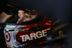 NASCAR: Στις 20 Φεβρουαρίου άγρυπνη σήμερα Φλώριδα 300 Στοκ εικόνα με δικαίωμα ελεύθερης χρήσης