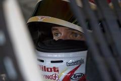 NASCAR: Στις 18 Φεβρουαρίου Daytona 500 Στοκ Εικόνες