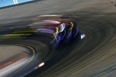 NASCAR: Галактика 200 билета 12-ое ноября Стоковые Изображения RF