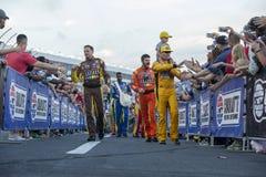 NASCAR: Гонка энергии изверга 19-ое мая блестящая Стоковое фото RF