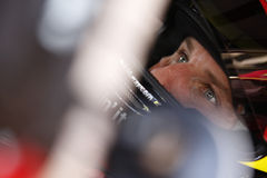 NASCAR: Клуб 400 21-ое марта автоматический Стоковая Фотография