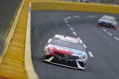 NASCAR: Кока-кола 600 27-ое мая Стоковые Изображения RF