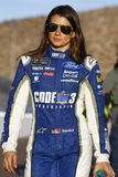 NASCAR: 10-ое ноября Мочь-был 500k Стоковые Фотографии RF
