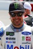 NASCAR: Предприниматели 400 30-ое апреля Тойота Стоковое фото RF