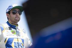 NASCAR: РЫНОК 350 22-ое июня TOYOTA/SAVE стоковое изображение rf