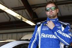 NASCAR: 23-ье июня Тойота/рынок 350 спасения Стоковые Фотографии RF