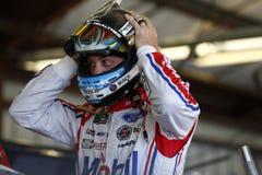 NASCAR: 23-ье июня Тойота/рынок 350 спасения Стоковые Изображения RF