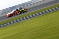 NASCAR: 3-ье июня Pocono 400 Стоковые Фотографии RF