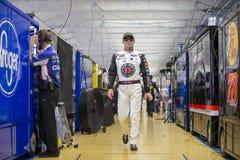 NASCAR: Энергия изверга 19-ое мая открытая Стоковое фото RF