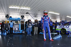 NASCAR :400 6月09日Pocono 库存图片