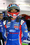 NASCAR :400 6月09日Pocono 免版税库存图片