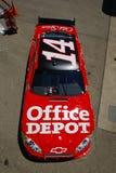 NASCAR: 12 giugno Lifelock 400 Fotografia Stock