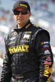 NASCAR: 13 de julio Marcos Ambrose Fotos de archivo libres de regalías