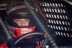 NASCAR: 13. Juni LifeLock 400 Lizenzfreie Stockbilder