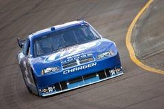 NASCAR: 13. November-Kontrolleur O'Reilly Autoteile lizenzfreies stockfoto
